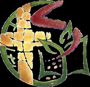SGM Logo_Rvsd_PNG_640X480 px